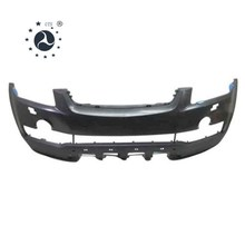 Auto body kit , Top quality Bumper car , bumper front For Chevrolet Captiva 07