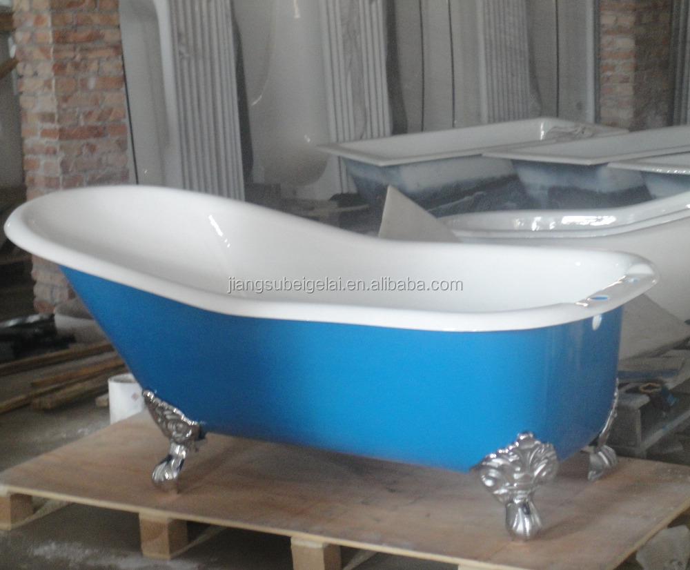 Free Sex Bathtub, Free Sex Bathtub Suppliers and Manufacturers at ...