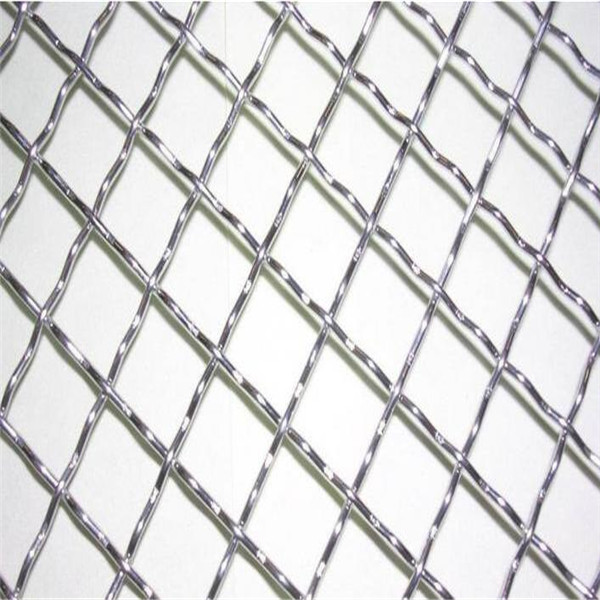 Stainless Steel Wire Fence, Stainless Steel Wire Fence Suppliers and ...