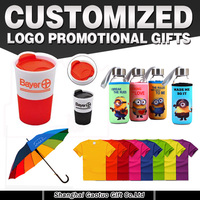 2016 Promotional Gift Items Customized With Company Logo Promotional Gift