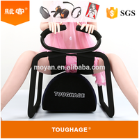 China Best hardcore sex toy for women wholesale online