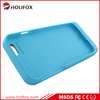 Top Selling Universal Power 11000Mah Portable Power Bank For Iphone/Ipad Itx Case Power Supply