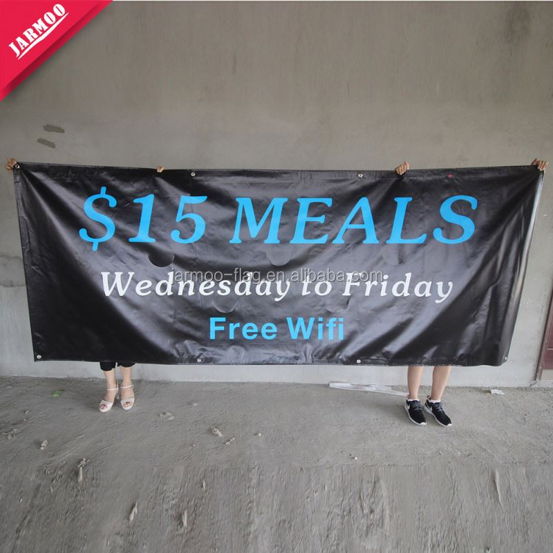 China acrylic banner wholesale 🇨🇳 - Alibaba