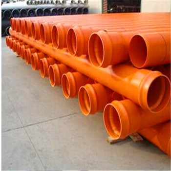 ISO STANDARD Direct cpvc pipes factory for electrical conduct