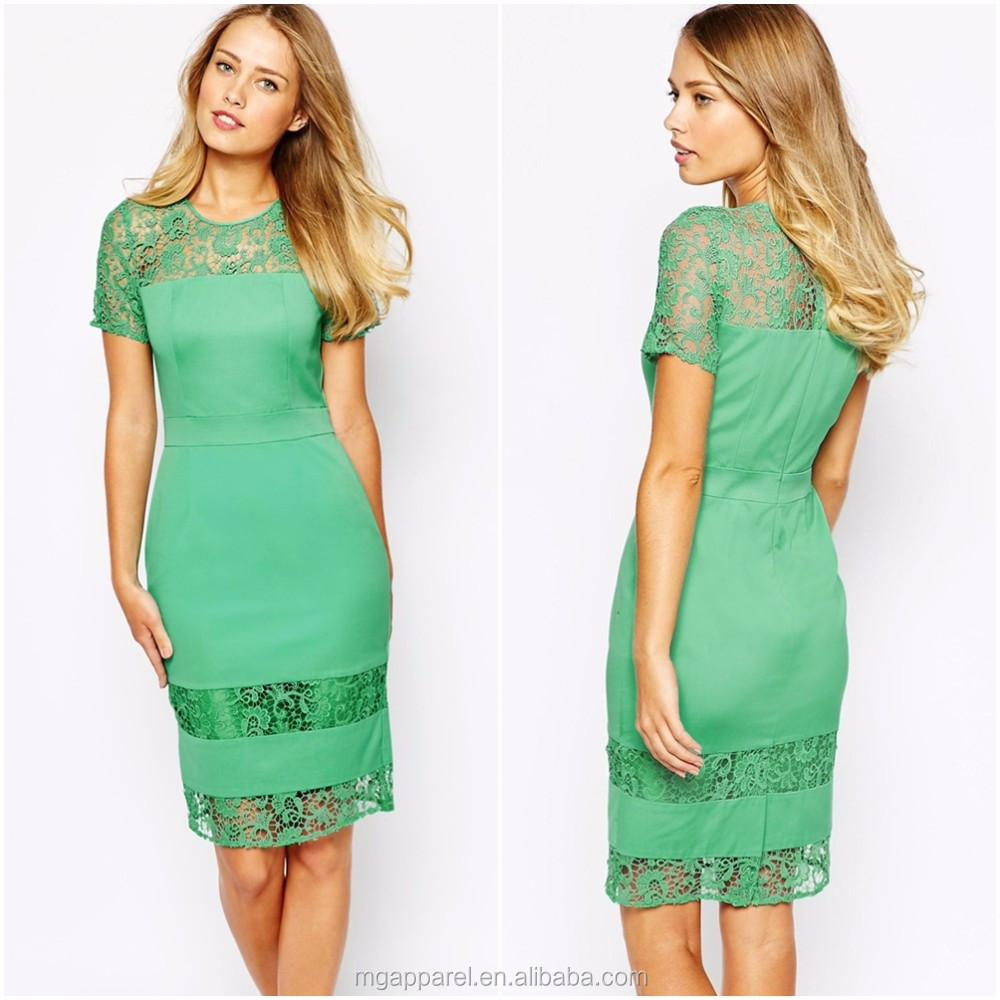 Leading wholesale women clothing is the main purpose of fashion Plentiful wholesale fashion dress, wholesale sexy lingerie, wholesale high heels and so on you can find out here. Common customers or drop shippers can meet their needs in this clothing wholesale site.