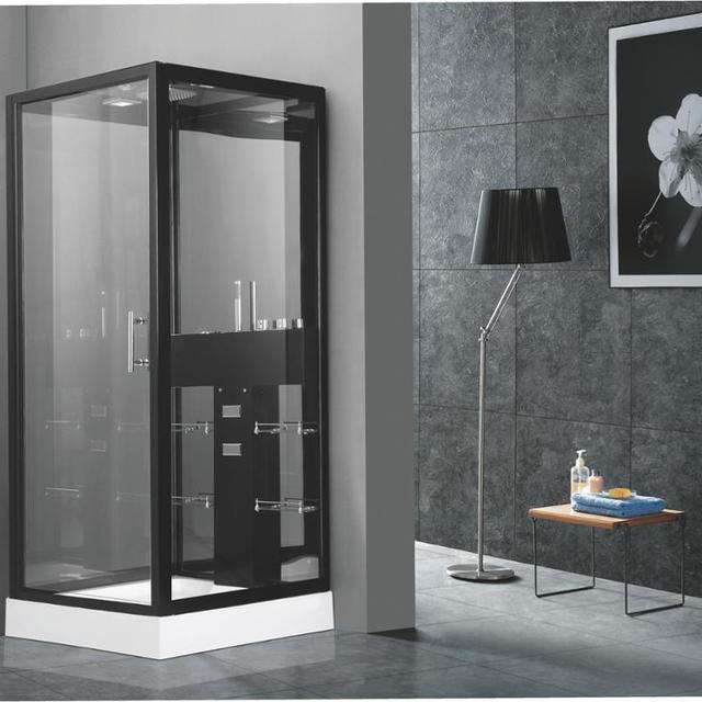 Promotie cabine de douche, Koop cabine de douche Producten in ...