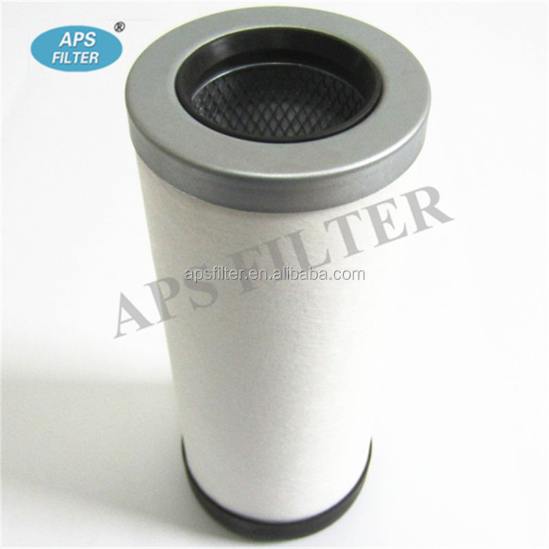 Vervanging spin-on oliefilter element A04425274 olie filter leverancier