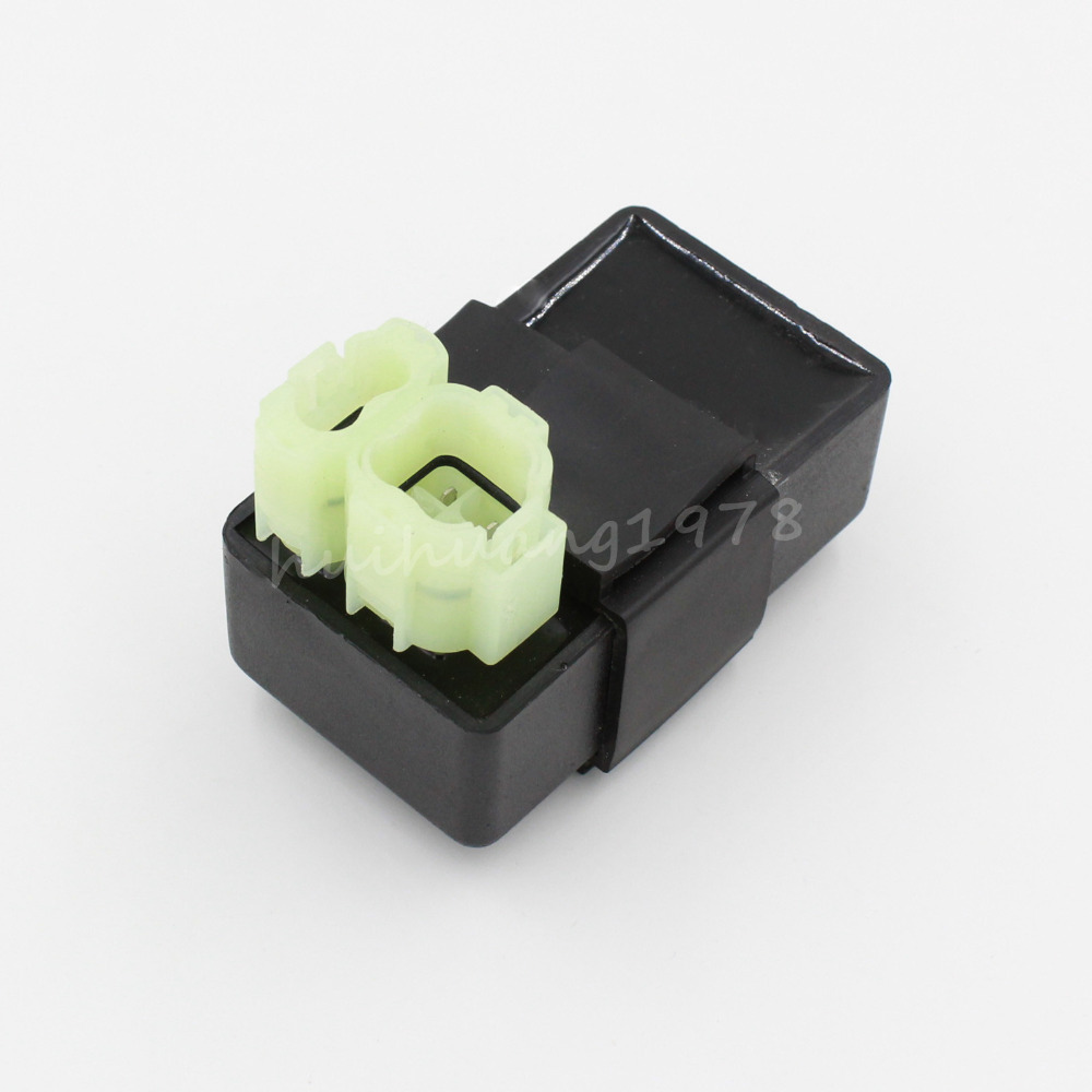 Cheap Cdi Unit Gy6, find Cdi Unit Gy6 deals on line at