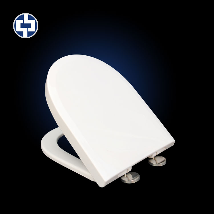 Excellent Sanitary Japanese Folding Wall Mounted Toilet Seat Buy Sanitary Toilet Seat Washer Toilet Seat Vieany Toilet Seat Product On Alibaba Com Ocoug Best Dining Table And Chair Ideas Images Ocougorg