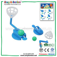 Promotional Sport Kids Mini Finger Basketball Game Toy