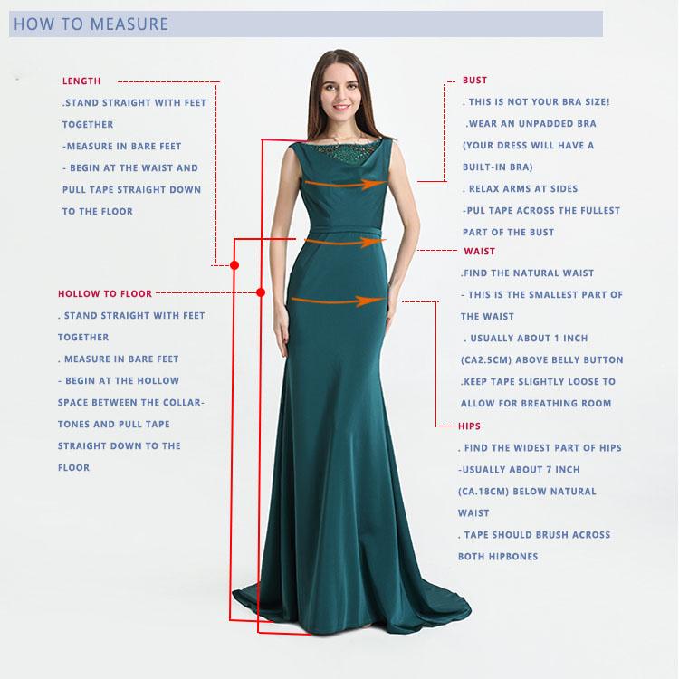 51ef8a3ae52 Long printed mermaid eLegant evening dress