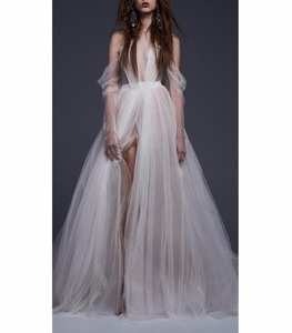 4348118824d316 New Style Bridal Gown