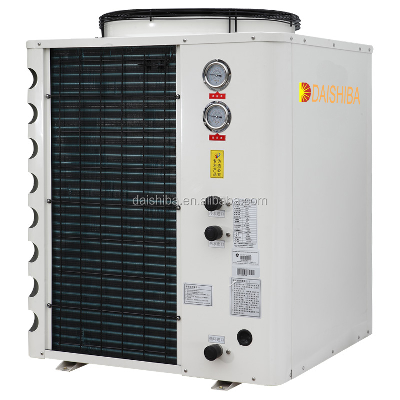 best daikin swimming pool heat pump daikin swimming pool heat pump with best  heat source.