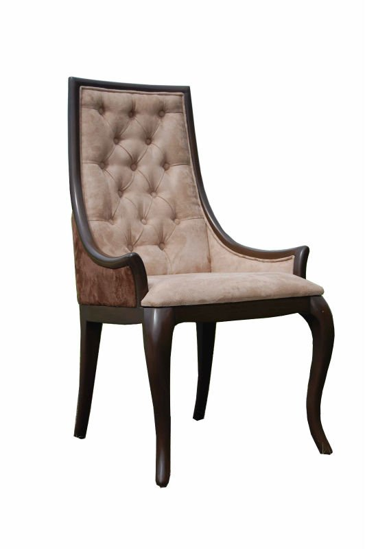 Lavern Accent chair