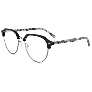 44e4cf07cd1 China cheap spectacles wholesale 🇨🇳 - Alibaba