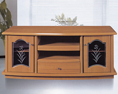 Wood Design Led TV Table, View tv table, SHX Product Details from ...