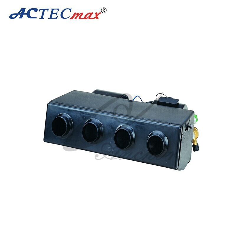 High Valued Best Quality Evaporator Unit/ Auto Roof Top Air ...