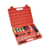 China made high quality engine timing tool kit auto engine car mechanic tool set