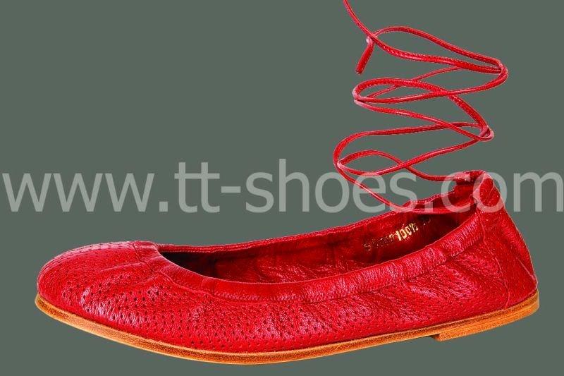 T Shoes amp;T T amp;T Fashion Shoes W201027 T W201027 Shoes Fashion W201027 Fashion amp;T WqvURTT