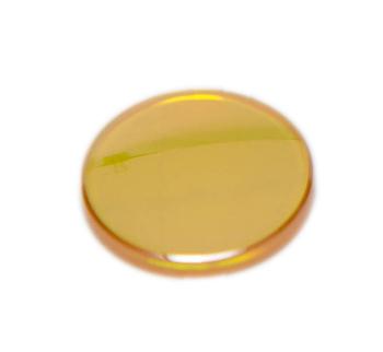 Usa Imported Znse Focus Lens For Epilog Laser Cutting Machine Diameter 20mm  Focal Length 76 2mm Laser Lens Co2 - Buy Laser Machine Lens,Lens