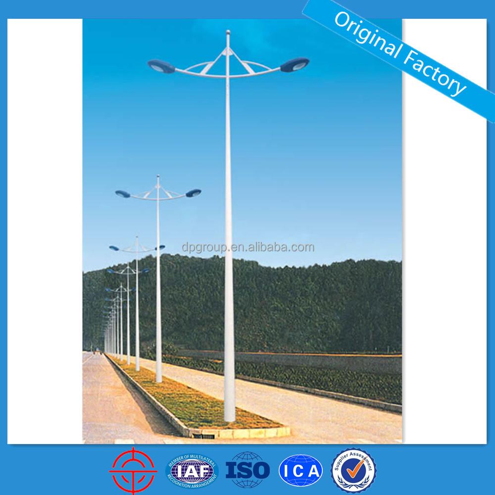 Street light pole arms street light pole arms suppliers and street light pole arms street light pole arms suppliers and manufacturers at alibaba arubaitofo Image collections