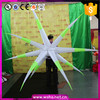 Most Popular Venice Ornamation Inflatable Wings Model Craft Inflatable Art