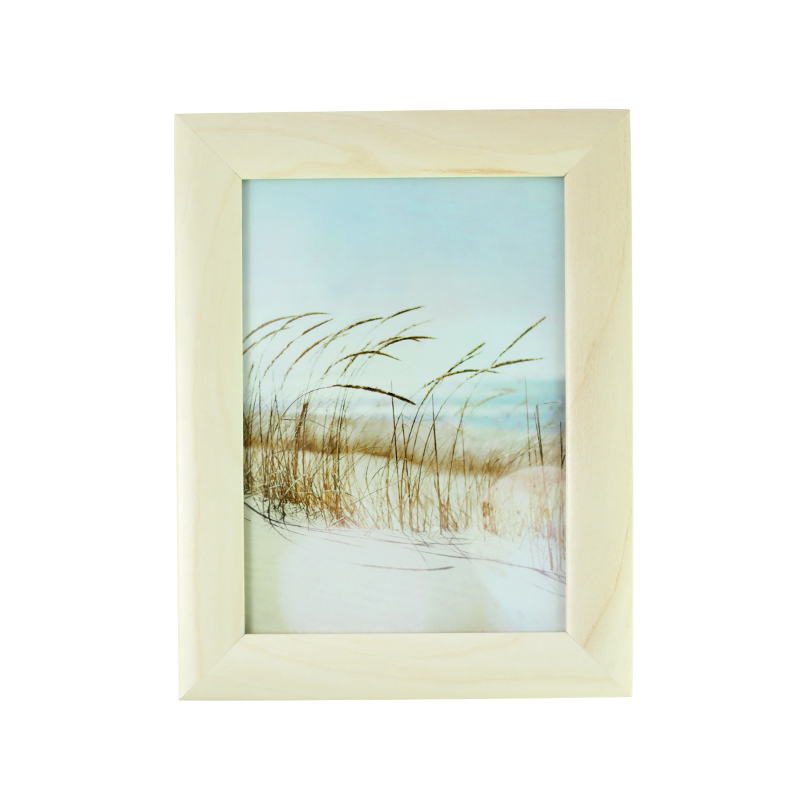 Classic Picture Photo Frame, Classic Picture Photo Frame Suppliers ...