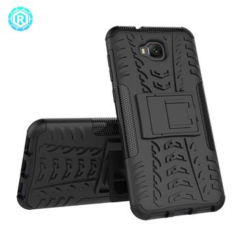 quality design 593de 14520 Amazon Product Dual Layers Mobile Phone Cover For Asus Zenfone 4 Selfie  Zd553kl Tpu Case - Buy For Asus Zenfone 4 Selfie Case,For Asus Zenfone 4 ...