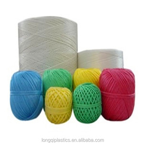 Green Sisal Rope, Green Sisal Rope Suppliers and Manufacturers at