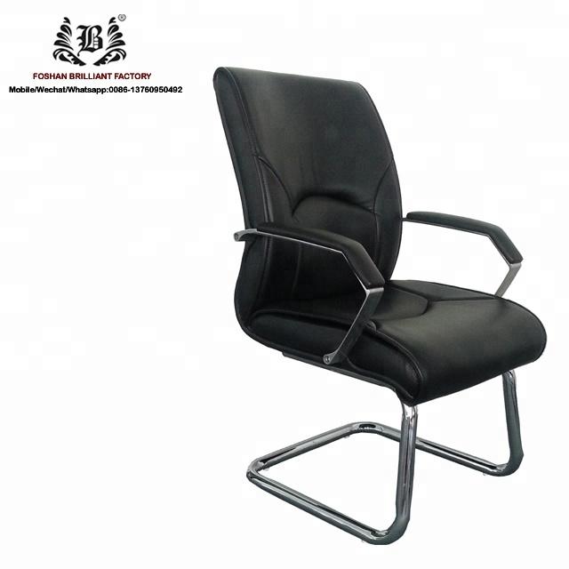 Venta al por mayor comprar sillas baratas-Compre online los ...