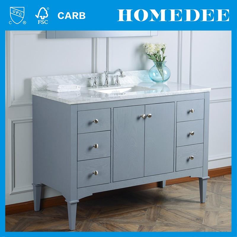 Knockdown Kitchen Cabinets: Wood Knock Down Bathroom Vanity Cabinet Canada