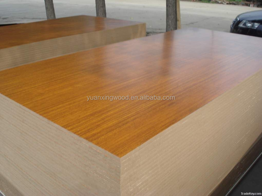 kitchen cabinet doors glossy mdf