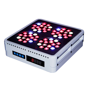uv grow lights 1000w led grow lights for indoor plants
