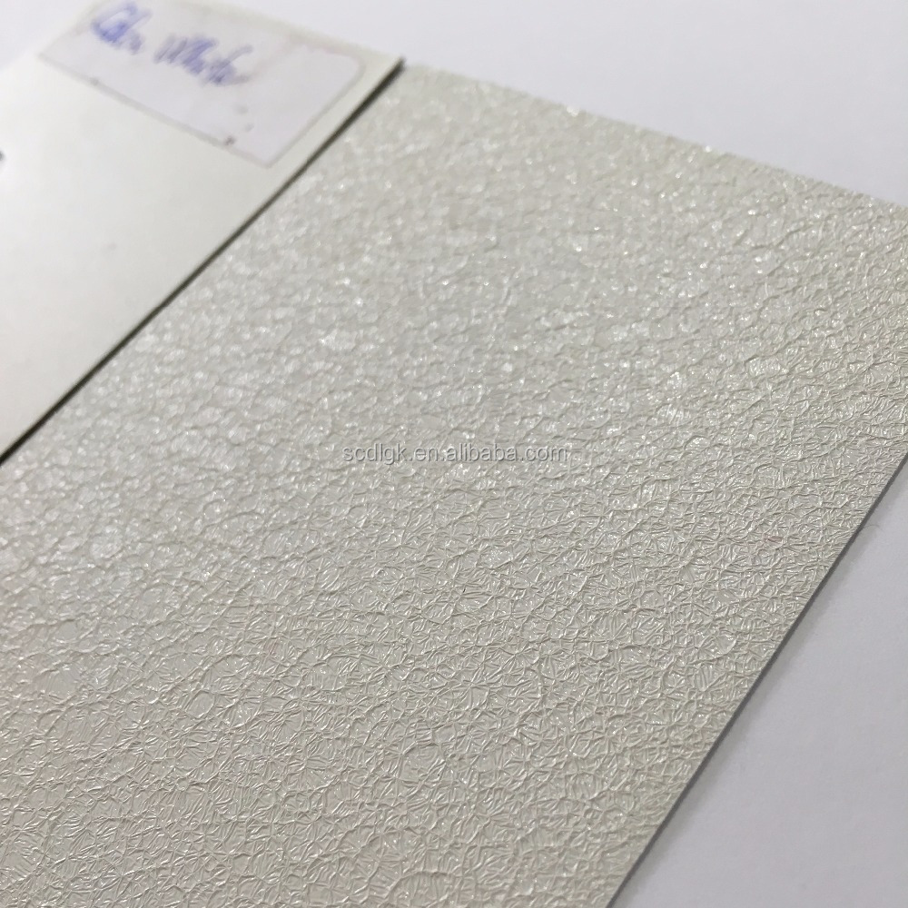 China Manufacturer ELectrostatic thermosetting Epoxy polyester powder Paint <strong>spray</strong>