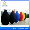 Aofeite CE certification Rubber balloon micro blower fan