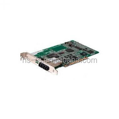 Network interface board Q80BD-J61BT11N Mitsubishi brand programmable controller for automation using