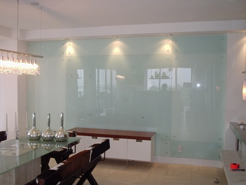 Decorative 3mm 6mm thick back painted glass buy back for Back painted glass design