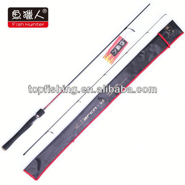 china graphite fishing rod blanks, china graphite fishing rod, Fishing Reels
