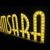 Factory Price Outdoor Metal Giant Light Up Bulb Marquee Led Letter Signs for Shop