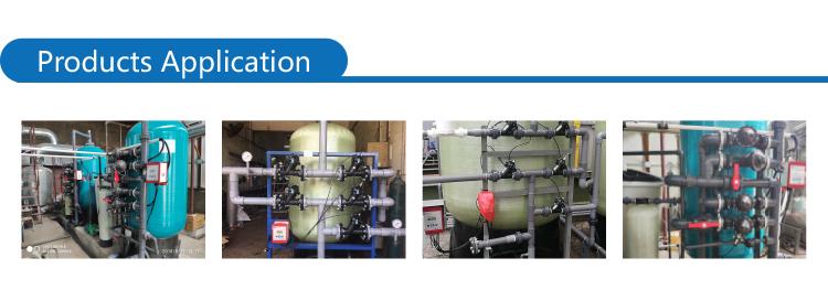 """1 """"ダイヤフラムバルブ/ダイヤフラムから vaives 空気圧と油圧プラスチック jkmatic は aquamatic と samilar"""