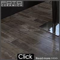 lumber liquidators black ancient stone wooden tiles