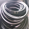 /product-detail/rubber-v-belts-for-transmitting-systems-wrapped-342724830.html
