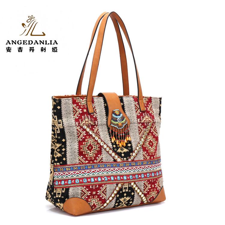 Whole Banjara Handbags Suppliers Alibaba