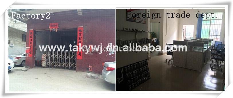 Modern Furniture Hardware Office Gas Spring