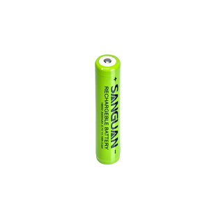 Hot sale 12.6V 2200mAh lithium ion pack 18650 Deep cycle Car battery
