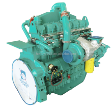 Small China Diesel Engines PTA780 series (200kva-375kva)