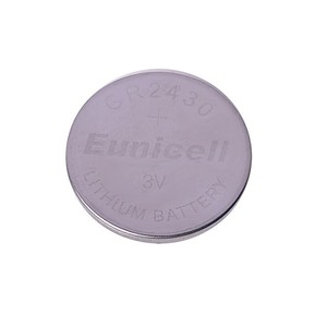 Fräscha Cr2430 With Solder Tabs, Cr2430 With Solder Tabs Suppliers and RE-19