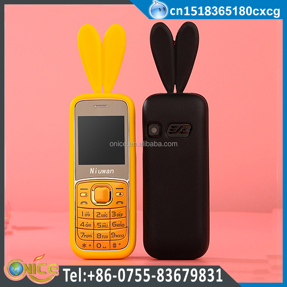 1.44 inch mobile phone F2 CDMA single SIM single mode cell 800mhz mobile phone with camera