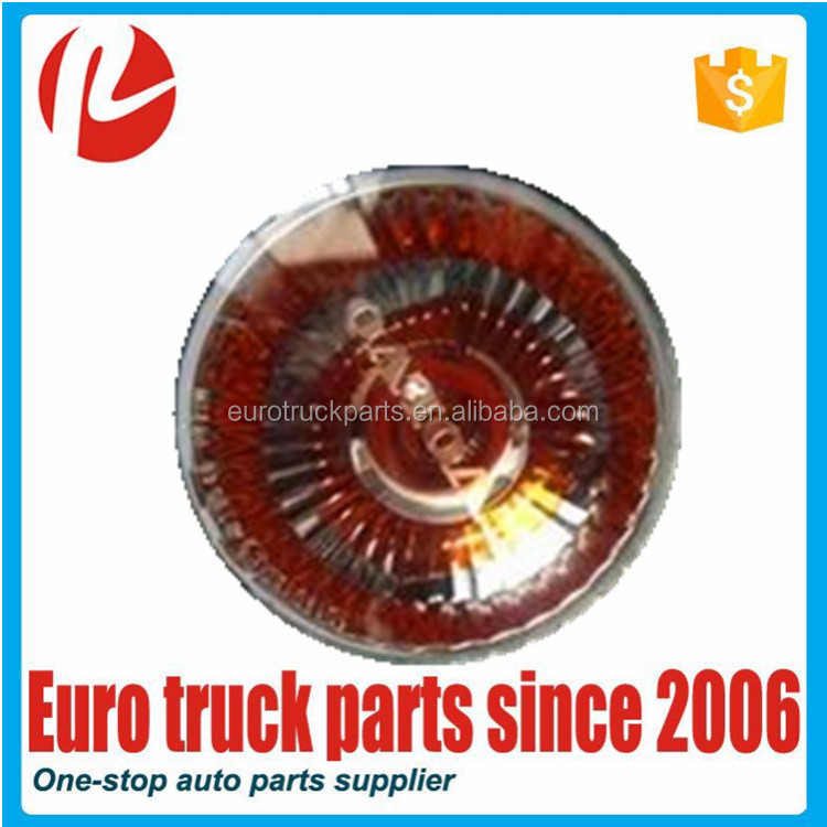 European Heavy Volvo Truck Auto Spare Parts High Quality Head Lamp Led Head Light LH Oem 82449956