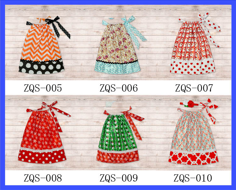 green color summer dress design patterns kids kids princess dress kids petticoat dress - Color Patterns For Kids